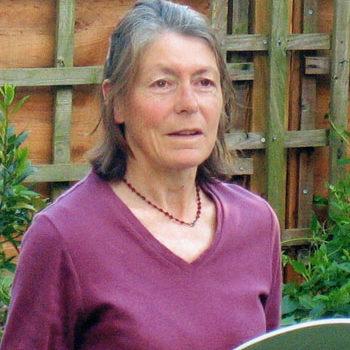 Jean Sara Evans