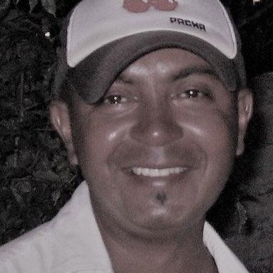 Suky-Bhandol