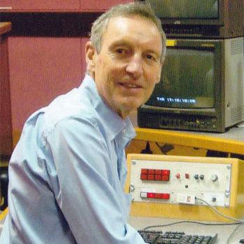 Robert Scholes