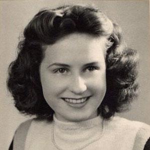 Olive Clarke