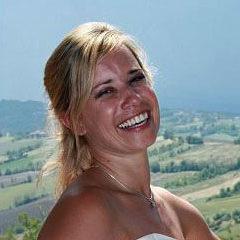 Karyn Broek