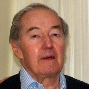 Kenneth Wigmore