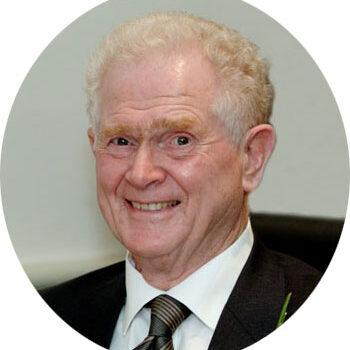 Robert Guy