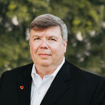 Kevin David Howe