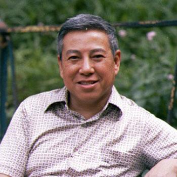 Robert Yan