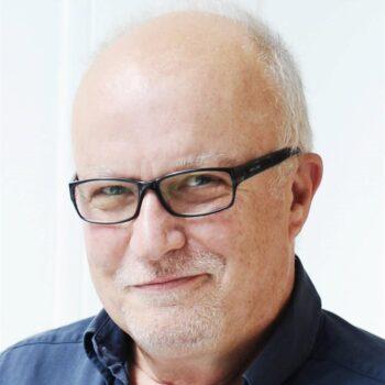 John Castelberg
